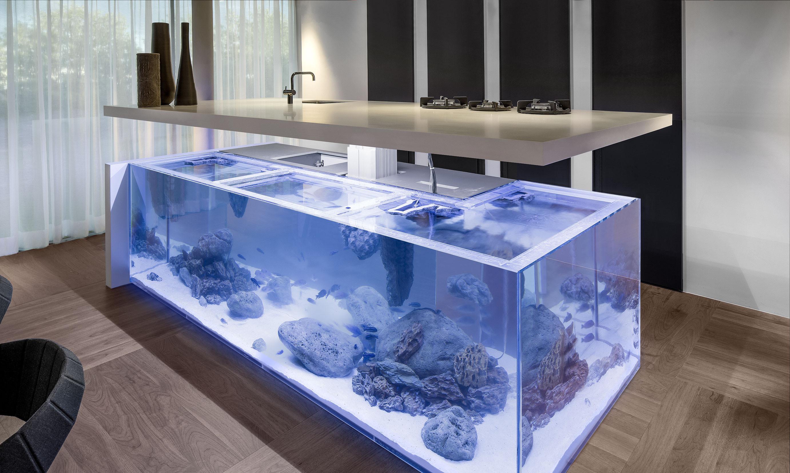 moderne wohnzimmer farben 2015 attraktive on deko idee mit 8. 1000 ... - Schlafzimmer Farben 2015
