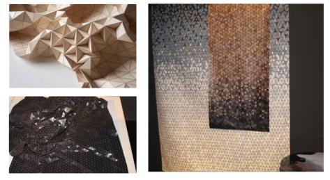 Wooden_Textiles_ Elisa_Strozyk